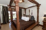 Honu Room
