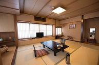 Horai Room