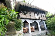Ifugao Spa Suites