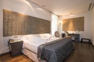 Dreamer Room