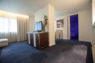 Dream Suite in Dream One Building