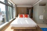 Indigo Premier Suite