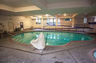 Maple Pool