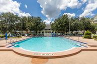 Inn Leisure Pool
