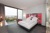 Innside Guest Room