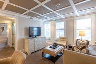 Inn Suite