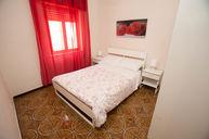 Iris Double Room