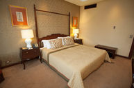 Intramuros Suite