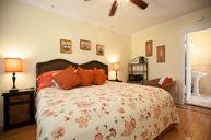 Island Style Standard King Room