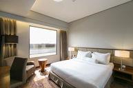 I Suite Room