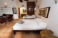 Itzamma Room