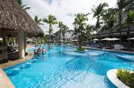 Isla Pool