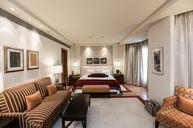 ITC One Room