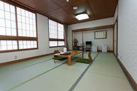 Japanese Style Room 4-5 People