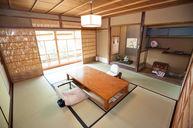 Japanese Room (Umekoyomi)