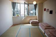 Japanese Room - 4 People