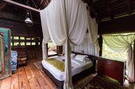 Jawa Lama House