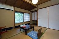 Japanese-Style Room Wakana