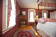 Joslin Room