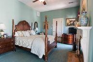 Jennifer Green Room