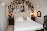 Emerald Honeymoon Villa