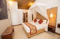 Emerald Two Bedroom Suite