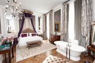 Junior Suite Arno - Medici style