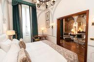 Junior Suite (Arno View)
