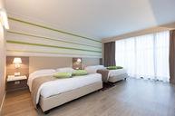 Enjoy Quadruple Room