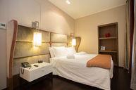 Junior Suite (Stendhal Luxury Suites)