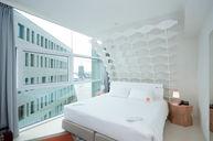 Junior Suite Special Design with View