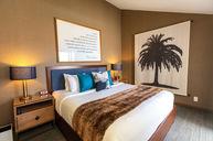 Baja Loft Suite