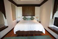 Three-Bedroom Pool Residence Villa