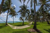 Luxury Beachfront Room