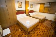 Balikbayan Suite