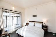 Balcony Terrace Room