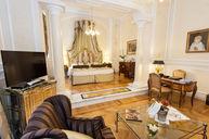 Junior Suite - Venetian style