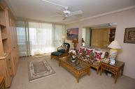 Junior Suite with Murphy Bed