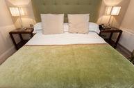 Ballingham Suite