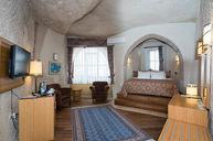 Kaya Suite