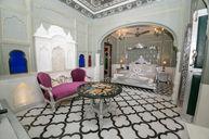 Khwabgah Suite