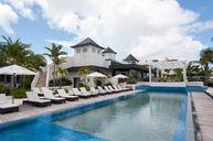Key West Village Pool