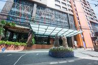 The Hotel(PRE-RENOVATION)