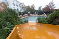 Kids' Pool