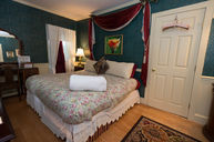 King Bed Rooms