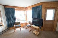 King Balcony Room