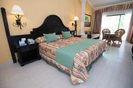 King Bed Junior Suite Superior