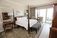 Balmoral Butler Suite
