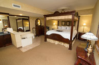 King George Suite