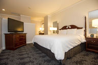 King Executive Conference Suite